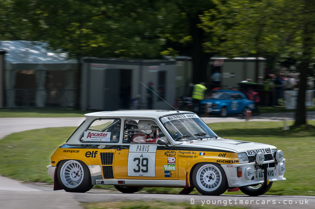 2013-motorsport-at-the-palace-day-2-4036
