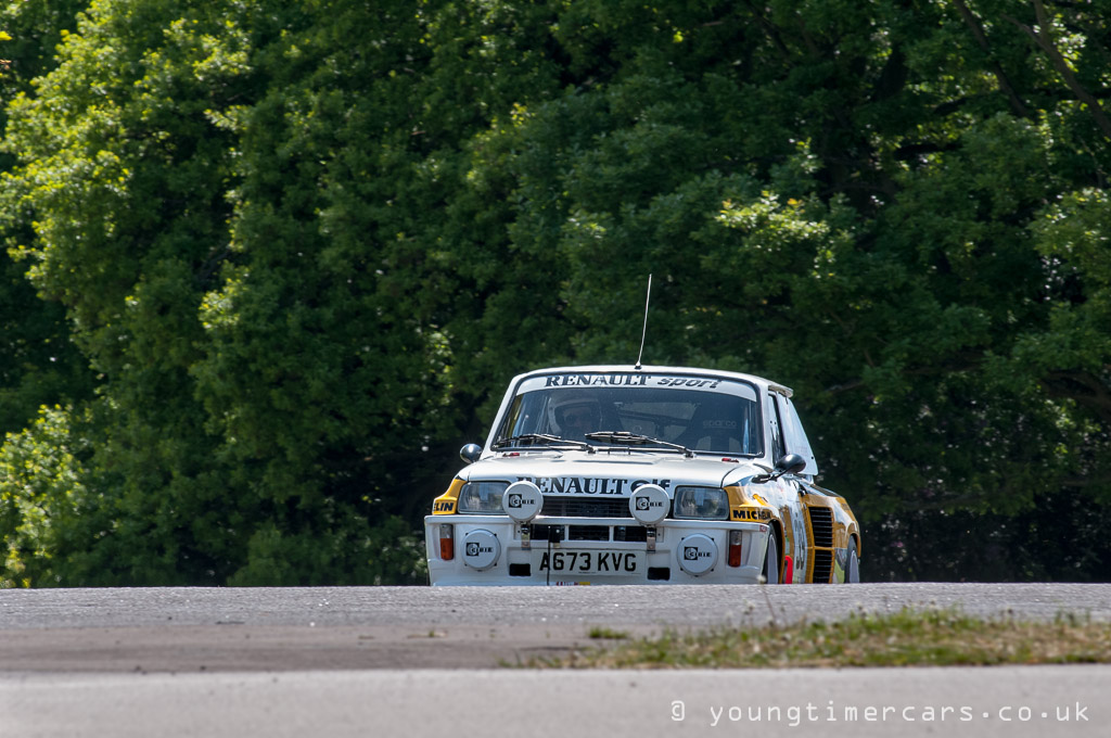 2013-motorsport-at-the-palace-day-2-4958