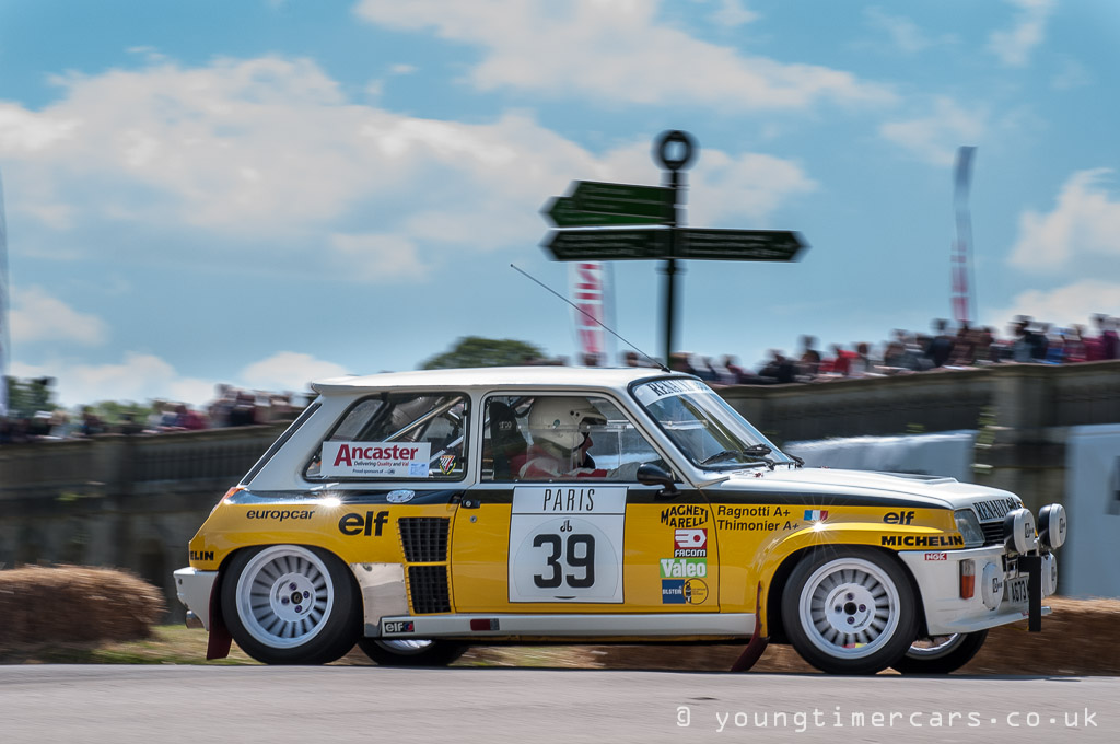 2013-motorsport-at-the-palace-day-2-4963